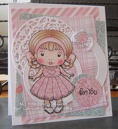 From our Design Team! Card by Alina Meijer-Petrescu featuring Love You Marci and these Dies - Stitched Nested Circles, Groovy Elements. Filigree Moon- January Club La-La Land Kit :-) Shop for our products here - shop.lalalandcrafts.com   Coloring details and more Design Team inspiration here - http://lalalandcrafts.blogspot.ie/2015/05/inspiration-friday-color-inspiration.html