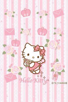 .Hello Kitty phone wallpaper http://htctokok-infinity.hu , htp://xperiatokok-infinity.hu