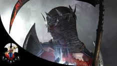 'The Last of Us' Animator Tal Peleg Releases 'Dante's Redemption: Act 1' Dantes Inferno, Horror Video Games, Music Channel, Sound Design, Art Direction, Fanfiction, Acting, Batman, Animation