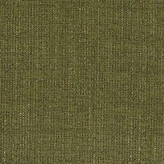 B3986 Lawn Fabric: