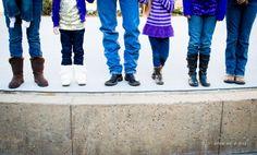 Family photo  www.houseonahillphotography.com