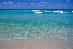 the sea of Salento Italy Wedding, Chic Wedding, Southern Italy, Rustic Chic, Perfect Place, Waves, Sky, Explore, Beach