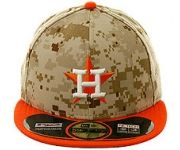houston astros memorial day jersey