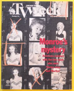Ashley-Judd-Mira-Sorvino-NORMAN-JEAN-AND-MARILYN-Monroe-TV-guide-May-12-1996