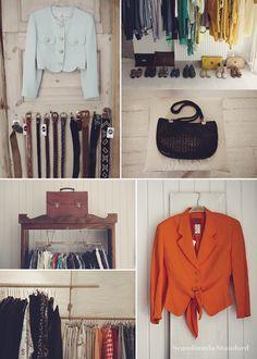 garments berlin vintage shop berlin pinterest ich bin ein berliner frauenmode und ich bin. Black Bedroom Furniture Sets. Home Design Ideas