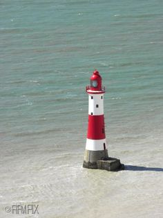 Photo in Beautiful Eastbourne - Google Photos