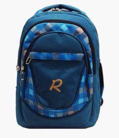 bp-515  Backpack Bag