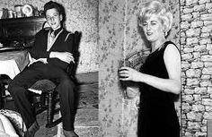 Myra Hindley's private documents reveal graphic details of Ian Brady's sadistic abuse and violent rapes Murder 2, Moors Murders, Famous Serial Killers, Just Amazing, Female, Fictional Characters, Hot Toddy, Monsters, Content
