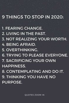 2020 New Year Motivational Quotes, Year Quotes, Inspirational Quotes, Self Love Quotes, Quotes To Live By, New Year Text Messages, Positive Thoughts, Positive Quotes, Beautiful Words