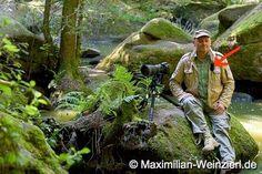 Maximilian Weinzierl – Fotografie – Blog: Nikon ME-W1 – das kabellose Mikro