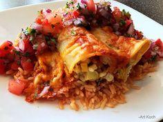 ... Pinterest | Forks Over Knives, Vegetarian Chili and Italian Vegetables