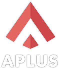 APLUS - Bloki CAD