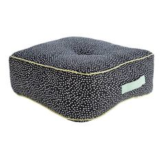 Buy Argos Home Skandi Floor Cushion at Argos. Thousands of products for same day delivery or fast store collection. Large Tv Unit, Diy Garden Furniture, Kitchen Furniture, Outdoor Floor Cushions, Outdoor Rugs, Grey Table Lamps, Garden Floor, Home Comforts, Soft Furnishings