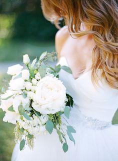 Brumley & Wells Wedding Photography | Fine Art Film Wedding Photography | Colorado | California | Destination » Eric & Richelle – London, Ontario