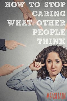 """Maybe it's happened to you… """"The offended""""come after you because of an opinion, comments, or statement you made. Here's how to handle it.  This blog is chock full of great business and life advice."""