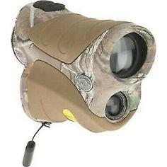 Halo™ 6 x 24 Laser Range Finder - Optics, Binoculars at Academy Sports Best Golf Rangefinder, New Halo, Hunting Gear, Binoculars, Camo, Survival, Ebay, Cosplay, Gift Ideas
