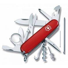 Нож перочинный Victorinox Explorer 1.6705 91мм 19 функций красный http://ewrostile.ru/products/22403-nozh-perochinnyj-victorinox-explorer-16705-91mm-19-funkcij-k  Нож перочинный Victorinox Explorer 1.6705 91мм 19 функций красный со скидкой 1162 рубля. Подробнее о предложении на странице: http://ewrostile.ru/products/22403-nozh-perochinnyj-victorinox-explorer-16705-91mm-19-funkcij-k