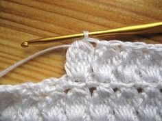 Dolce e Gabbana cardigan - stitch Gilet Crochet, Crochet Ripple, Crochet Coat, Crochet Fabric, Crochet Jacket, Crochet Diagram, Crochet Blouse, Love Crochet, Crochet Motif