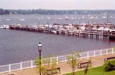 red bank new jersey -