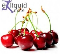 E-liquid Mate provides premium E-juice with fast shipping times to the UK, USA and Europe. We sell nicotine E-liquids for all types of e-cigarettes and E-juice in different flavors. Juice, Fruit, Food, The Fruit, Juice Fast, Meals, Juicing, Juices, Yemek
