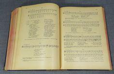 MACEDONIAN FOLK ETHNIC SONG BOOK ALMANAC MUSIC SHEET LYRIC~TIMOK~VIT VASIL STOIN