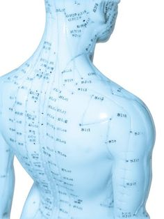 If a spot on your body is sore, use these 12 simple Acupressure charts to find out on which energy meridian it is, and therefore what organ/bodily function is probably affected.