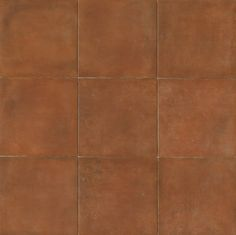 Get the organic & natural look of terracotta but with the easy maintenance of porcelain. Browse our selection of porcelain terracotta look tiles. Ceramic Subway Tile, Glass Subway Tile, Wood Look Tile, Kitchen Trends, Porcelain Tile, Porcelain Jewelry, Fine Porcelain, Tile Design, Wall Tiles