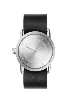 スウェーデン発時計ブランド「ティッド ウォッチズ(TID Watches)」がデルフォニックス、スミス全店で期間限定ストアをオープンする。期間は2016年7月15日(金)から8月21日(日)まで。2...