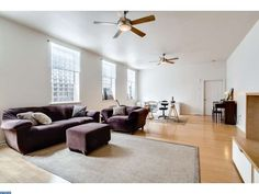 2192 E Huntingdon St, Philadelphia, PA 19125. 3 bed, 1 bath, $350,000. Situated on a quiet ...