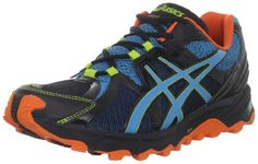 ASICS Men's GEL-Scout Trail Running Shoe - Price: View Available Sizes & Colors (Prices May Vary) Buy It Now Trail enthusiasts are sure to love the ASIC GEL-ScoutTM performance shoe. Built to withstand the rigors of trail running, this men's outdoor shoe features a supportive...