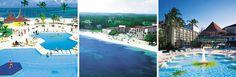 Nassau - Breezes Bahamas