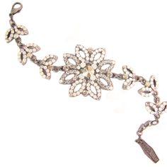 Gelo Total Brooch, Diamond, Jewelry, Fashion, Ice, Bangles, Winter Time, Brooch Pin, Jewlery