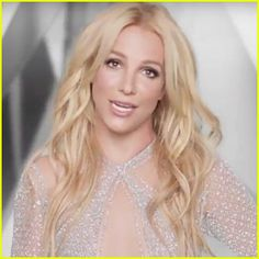 Britney Spears | Britney Spears Previews 'Private Show' Song for Perfume Ad ...