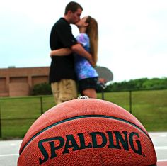 Basketball pic is a must we are bringing our shoes, and basketball :)