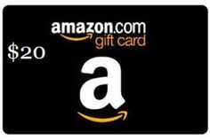 Freehere is a brand new website which will give you the opportunity to get Gift Cards. By having a Gift Card you will be given the opportunity to purchase games and other apps from online stores. Ebay Selling Tips, Free Gift Card Generator, Book Review Blogs, Budget Planer, Amazon Gifts, Amazon Card, Gift Card Giveaway, Free Gift Cards, Self Help