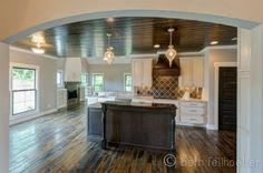 40 Best Kitchen Sales Of Knoxville Images Kitchen Sale