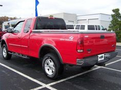 2003 Ford F-150 -   2003 Ford F-150 Grill Guards & Bull Bars  CARiD.com  2003 ford -150 harley-davidson addison texas Black 2003 ford f-150 addison texas autosource dallas. click on our link now to view our wide selection of new used and certified preowned cars trucks and suvs. 2003 ford -150 differential rebuild kit | autopartswarehouse Differential rebuild kit for 2003 ford f-150 we have 12 items in-stock. select your vehicles submodel to continue.. Ford -150 reviews  ford -150 price…