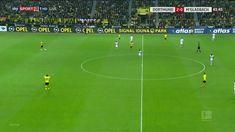 Football Analysis, Signal Iduna, Soccer, Sports, Dortmund, Hs Sports, Futbol, European Football, European Soccer