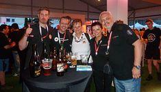 Festival Birofilia 2013 / XI. Konkurs Piw Domowych w Żywcu, Żywiec, Bier in Polen, Bier vor Ort, Bierreisen, Craft Beer, Brauerei, Bierfestival, Hausbrauertreffen