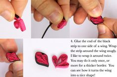 Google Image Result for http://www.redtedart.com/wp-content/uploads/2011/12/paper-quilling-how-to.jpg