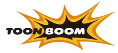 Toon Boom Animation Inc. is a Canadian software company that makes animation production software. Founded in 1994 and based in Montreal, Quebec, Toon Boom develops animation and storyboarding software for film, television, web animation, games, mobile devices, and training applications. In 2005, Toon Boom was awarded a Primetime Emmy in Engineering.