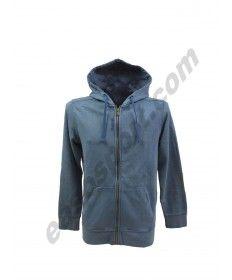 REEBOK-CHAQUETA HAMBLU. Easo Sport · Sudaderas y chaquetas deportivas para  hombres c82b42d108e91
