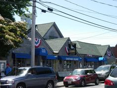 Shoe Stores In Chatham Ma
