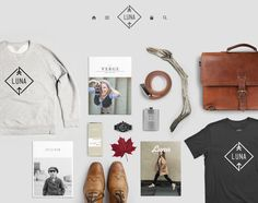 Shopify Blog: 3 Awesome Ecommerce Design Trends You Can Implement Today