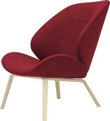 EDEN - COLOURS - chairs, lounge chairs
