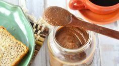 3 receitas doces sem açúcar (!) para você saborear sem medo - Blog da Cris Feu