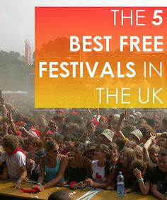 http://www.moneysavingspy.com/news/276963-The-5-Best-Free-Festivals-in-2013