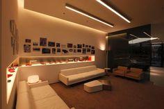 Návrh LED osvětlení | LEDeye.cz