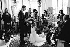 Fix that train.  #blackwhite #weddinginspiration #engagement