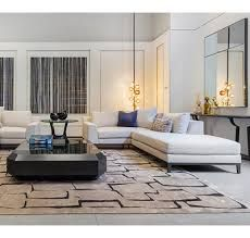 Image result for holly hunt living room colors